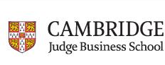 Judge Business School, University of Cambridge, Cambridge.jpg