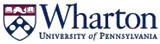 wharton Business School.jpg