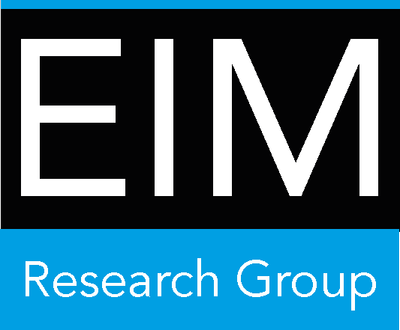 EIM Logo Small