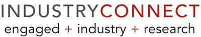 industryconnect