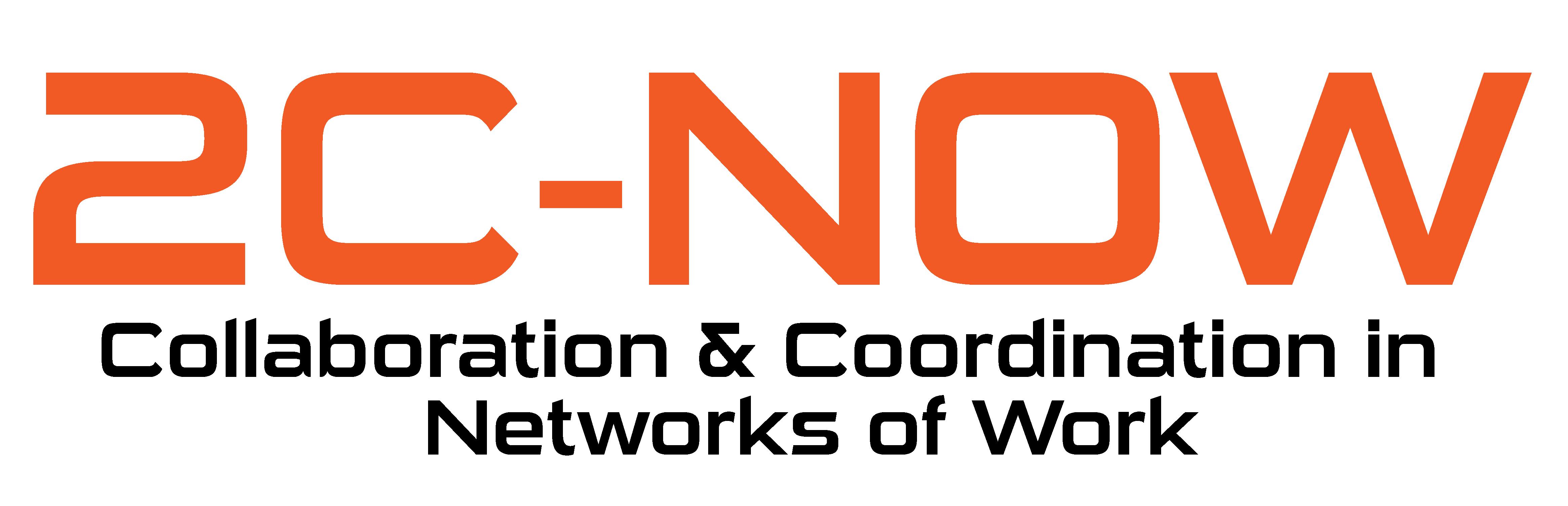 2C-NOW-orange-300dpi-transparent