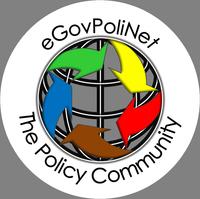 eGovPoliNet