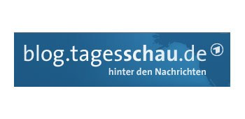 German News service Tagesschau mentions EU project REVEAL