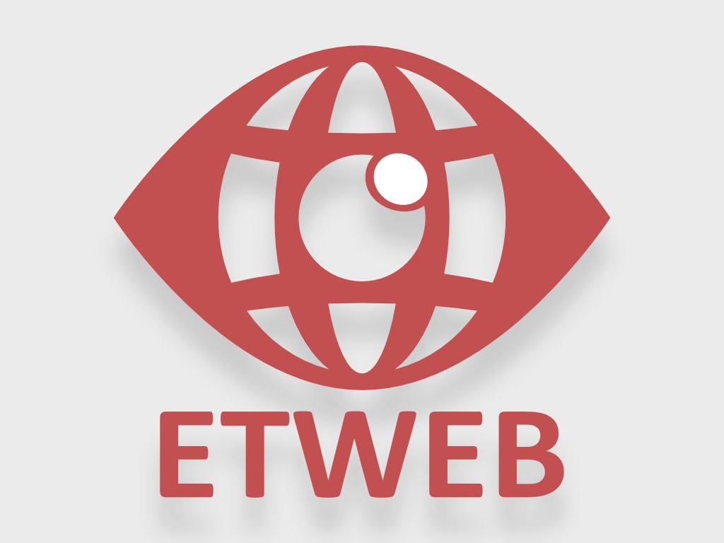 Introducing ETWEB co-located event at ETRA conference
