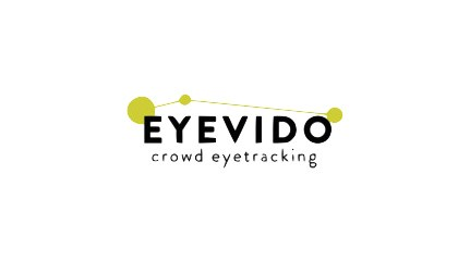 WeST spin-off EYEVIDO attracts new investor for web based eye tracking studies
