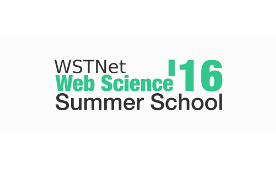 Public Keynotes about the World Wide Web from 30th June to 6th July