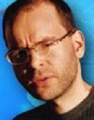 Dr. Daniel Oberle