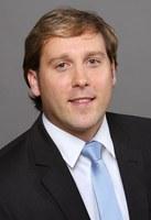 JProf. Dr. Mario Schaarschmidt