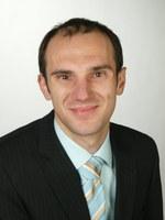 Dr. Gerd Gröner