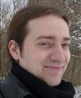 Dr. Matthias Thimm