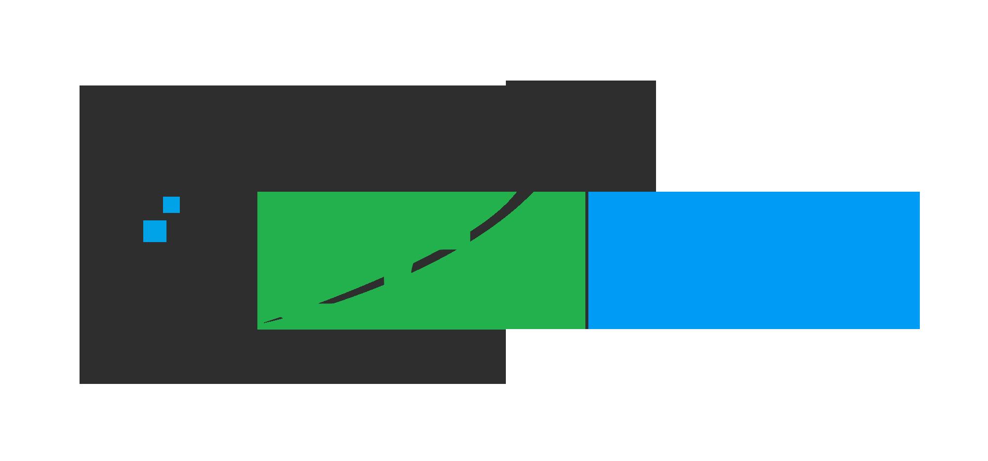 nEcoTox - Ökotoxikologische Untersuchungen und Tests