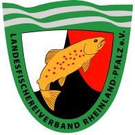 Logo LFVRP