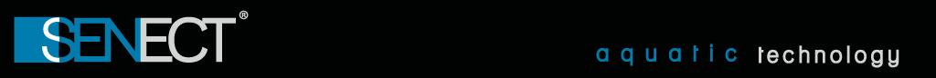 Logo Senect