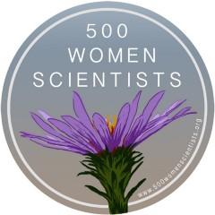 500-women-scientists