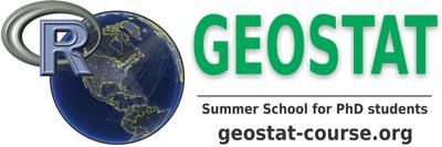 Geostat Logo