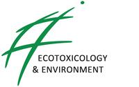EcotoxicologyEnvironment