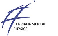 EnvironmentalPhysics