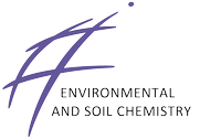 EnvironmentalSoilChemistry