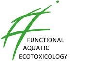 FunctionalAquaticEcotoxicology