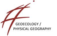 Geoecology