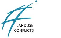 LanduseConflicts