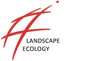 LandscapeEcology