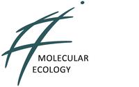 MolecularEcology