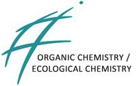 OrganicEcologicalChemistry