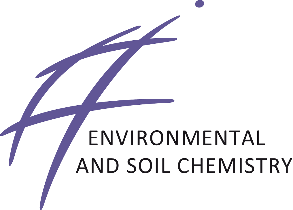 Environmental & Soil Chemistry