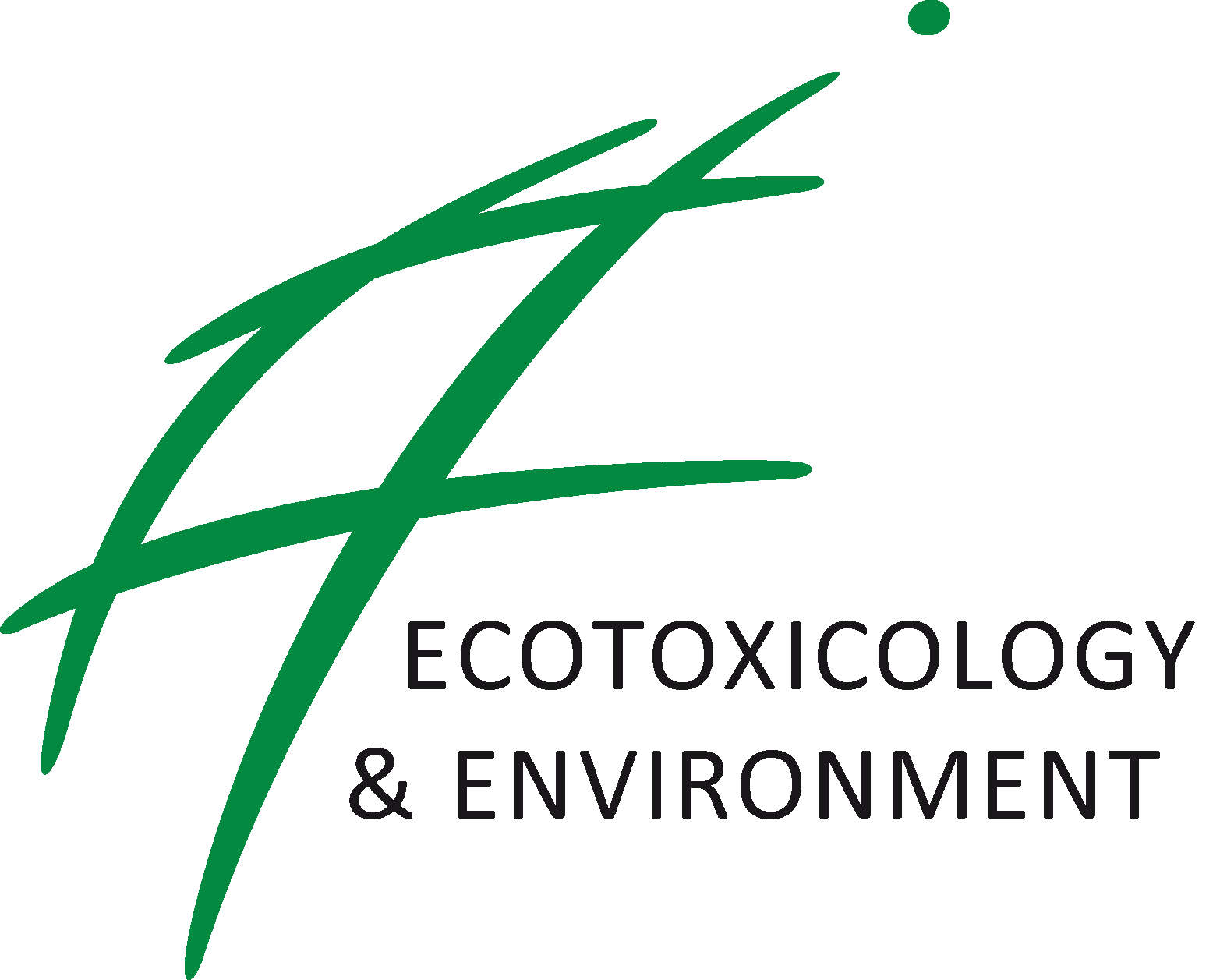 Ecotoxicology & Environment
