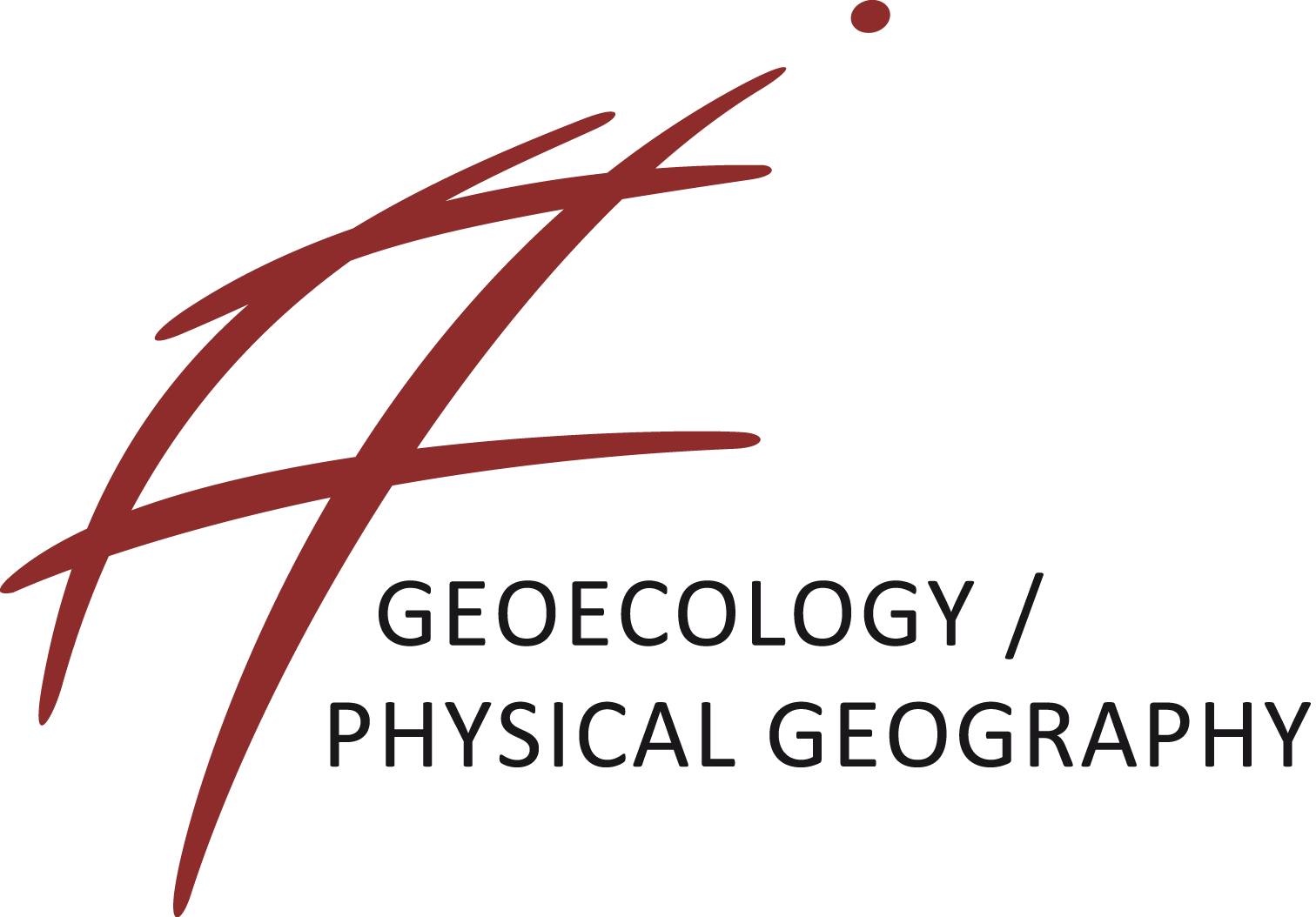 Geoecology & Physical Geography