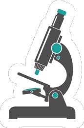 Icon Biology