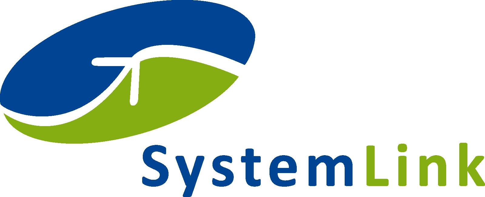 SystemLink Logo