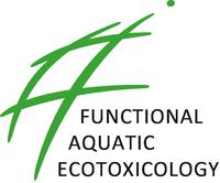 Functional aquatic ecotoxicology