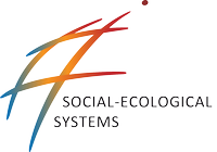 Social-Ecological Systems