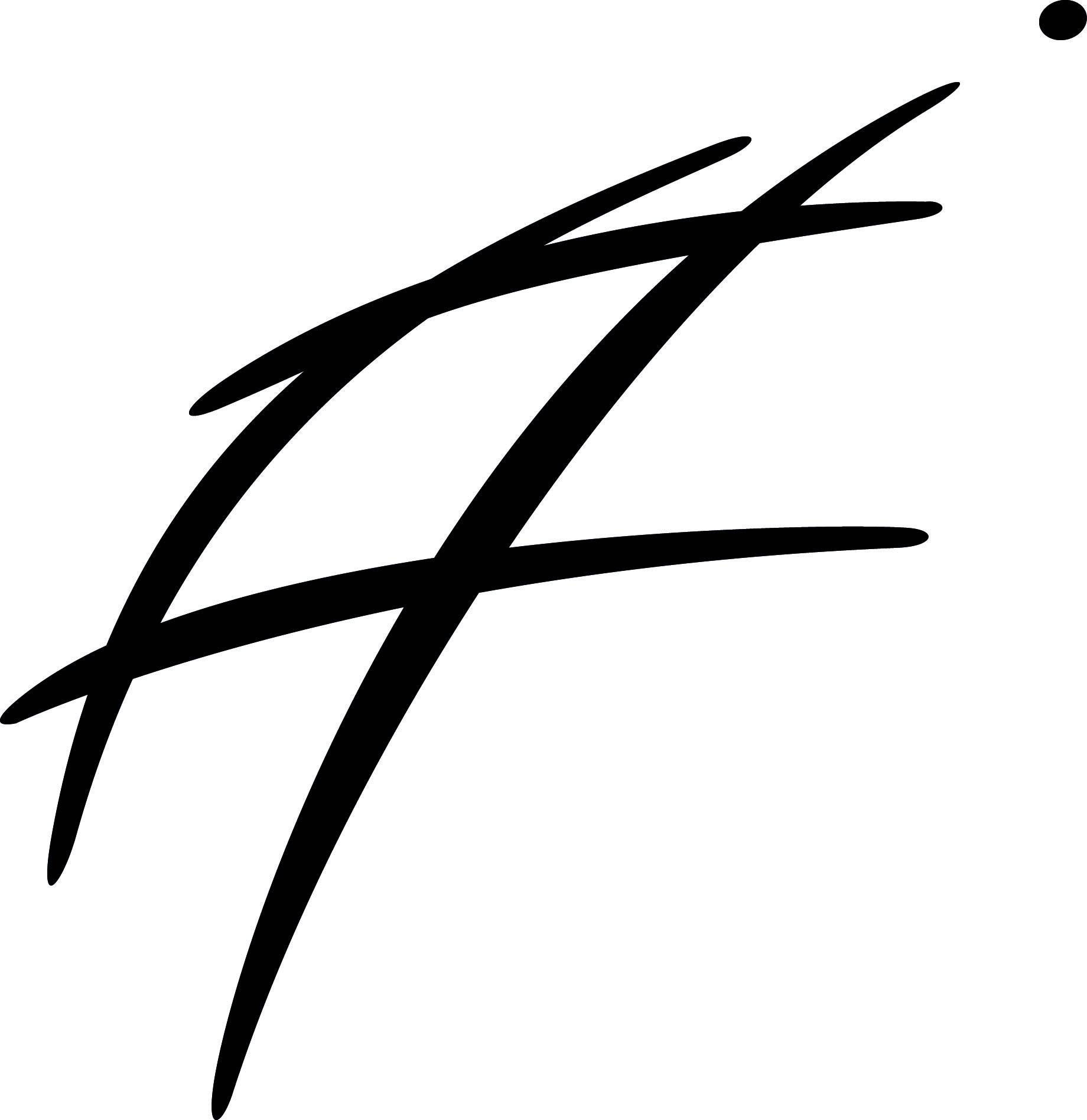 logo UWI black