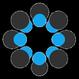 OSF Icon