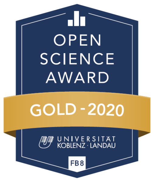 Open-Science-Awards 2020