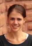 Dr. Lea Schemer (klein)