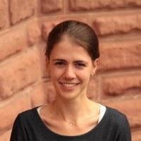 Dr. Lea Schemer