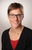 Prof. Dr. Tina In-Albon