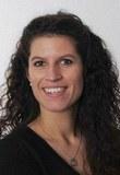Prof. Dr. Julia Karbach