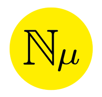 NetMath-Logo