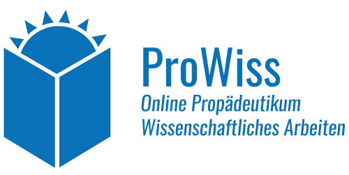 LogoProWiss.png