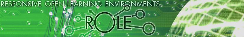 Logo_ROLE