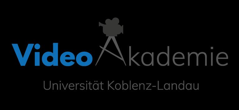 Videoakademie-Logo.png