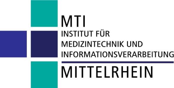 MTI Logo ha