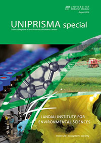 UNIPRISMA special august 2016